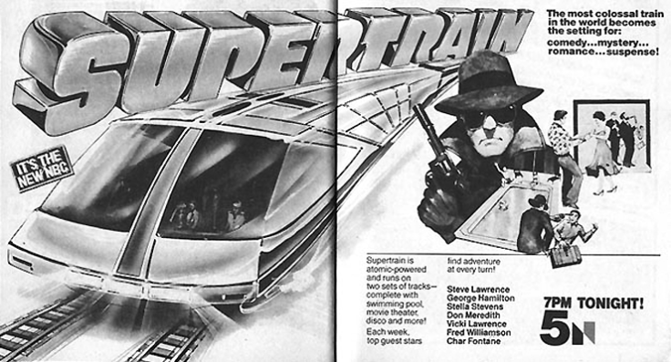 supertrain_2