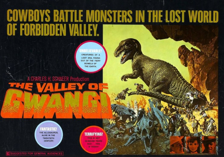 valley_of_gwangi_poster_02-1024x718