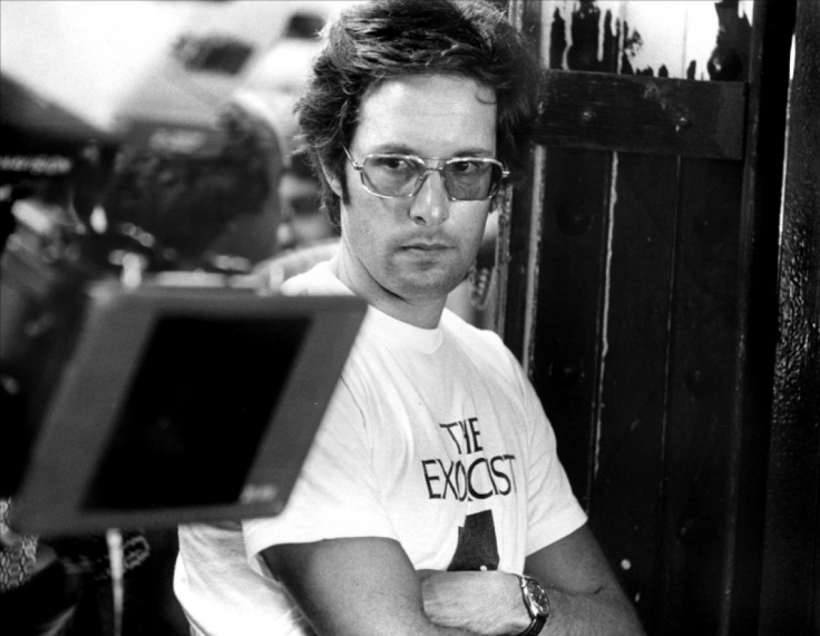 2012-blog-friedkin1.jpg