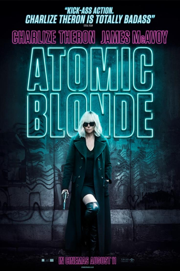 atomic-blonde-poster.jpg