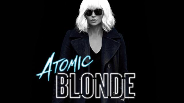 AtomicBlonde-2.jpg