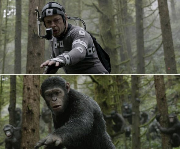 dawn-planet-apes-andy-serkis-caesar.jpg