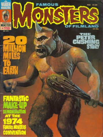 FAMOUS MONSTERS OF FILMLAND 118.PDF-000