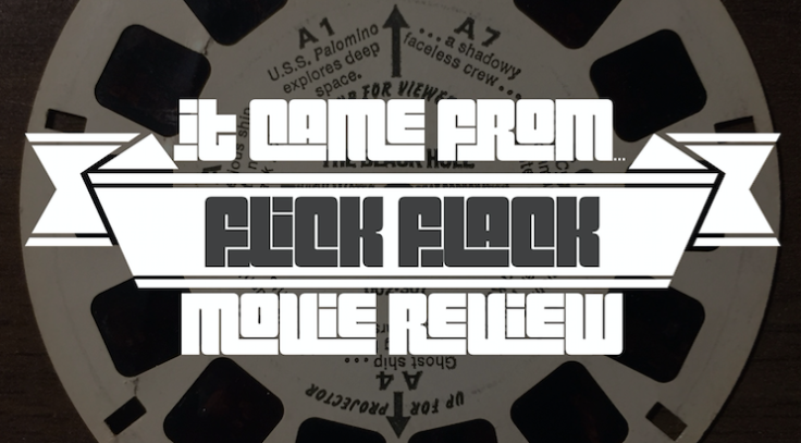 Flick Flack Movie Review .png