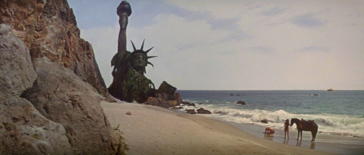 planet-of-the-apes-statue-of-liberty-blu-ray-disc-screencap-hd-1080p-05.jpg