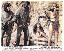 planet-uk-lobby-07-300dpi
