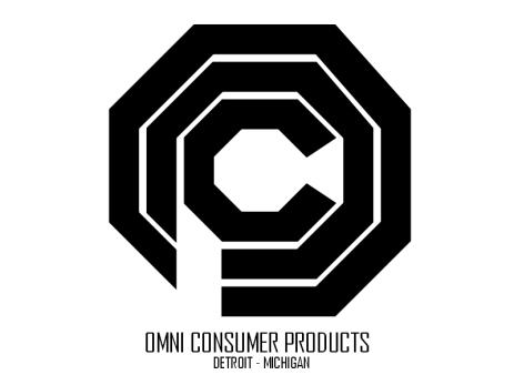 robocop__s_ocp_logo_by_derekfrost-d2yk7s8.png
