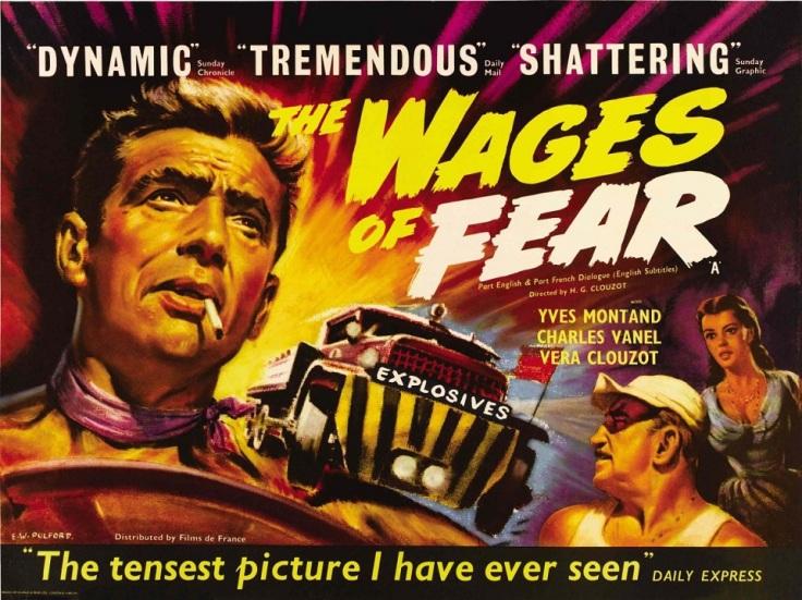 salaire de la peur, Le (1953).jpg