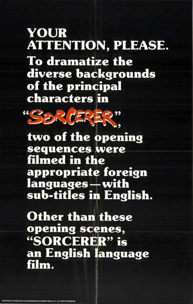 sorcerer-idiot-poster.jpg