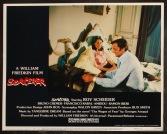 sorcerer-us-lobby-card-1-11x14-1977-william-friedkin-roy-sheider