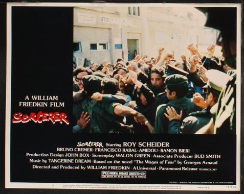 sorcerer-us-lobby-card-3-11x14-1977-william-friedkin-roy-sheider