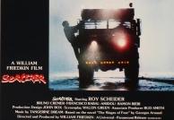 sorcerer-us-lobby-card-4-11x14-1977-william-friedkin-roy-sheider