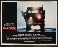 sorcerer-us-lobby-card-4-11x14-1977-william-friedkin-roy-sheider