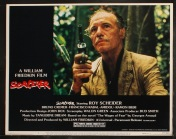 sorcerer-us-lobby-card-5-11x14-1977-william-friedkin-roy-sheider