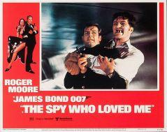 The Spy Who Loved Me 11a