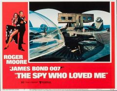 The Spy Who Loved Me 14