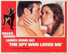 The Spy Who Loved Me 16