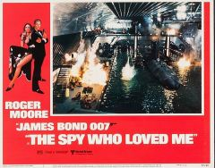 The Spy Who Loved Me 17