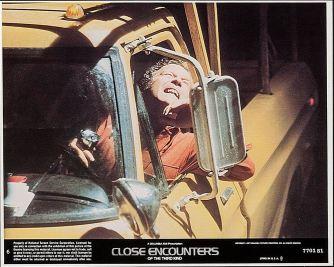 Close Encounters 004b