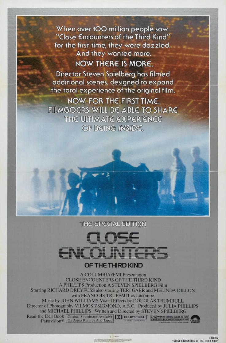 Close-Encounters-of-the-Third-Kind-Special-Edition.jpg