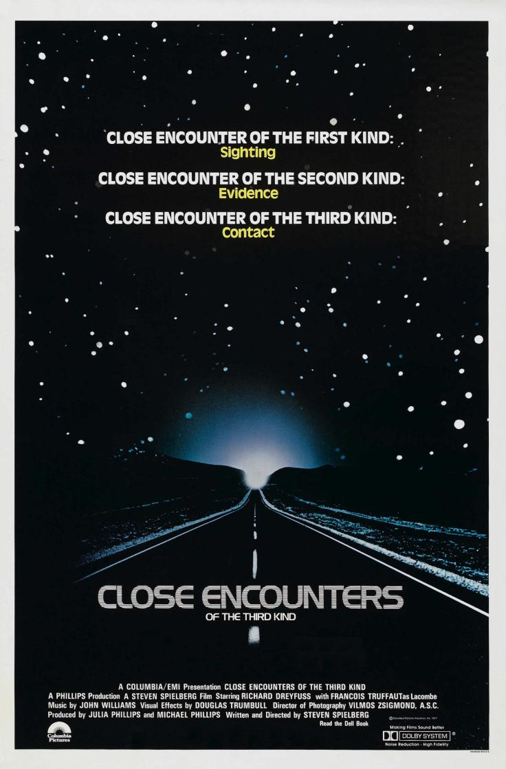 Close-Encounters-of-the-Third-Kind-Teaser.jpg
