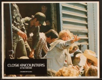 close-encounters-of-the-third-kind-us-lobby-card-2-11x14-1977-steven-spielberg-richard-dreyfuss