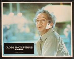 close-encounters-of-the-third-kind-us-lobby-card-4-11x14-1977-steven-spielberg-richard-dreyfuss