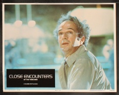 close-encounters-of-the-third-kind-us-lobby-card-4-11x14-1977-steven-spielberg-richard-dreyfuss