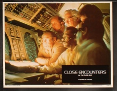close-encounters-of-the-third-kind-us-lobby-card-8-11x14-1977-steven-spielberg-richard-dreyfuss
