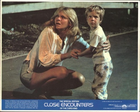 close-encounters-of-the-third-kind