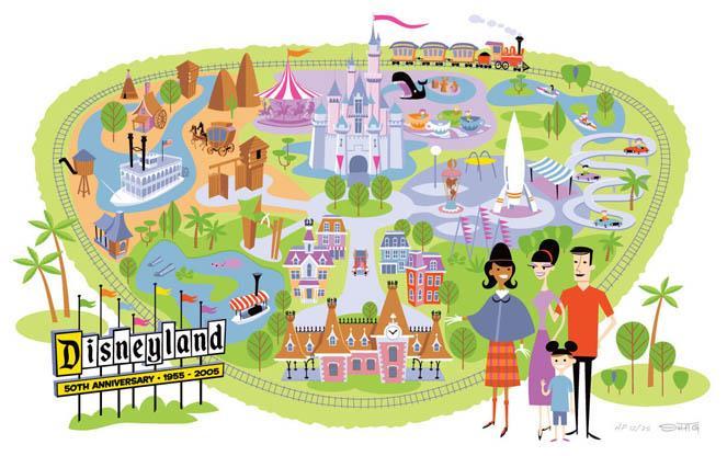 DisneyLandMap.jpg