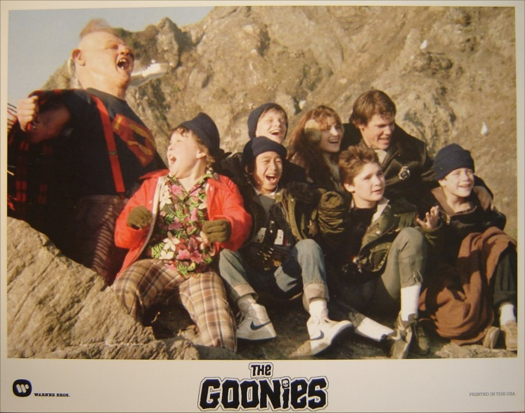 Goonies_lobby_card_03-1024x806
