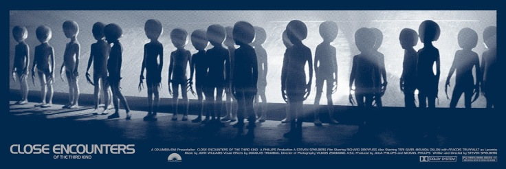Tim-Jordan-Close-Encounters-of-The-Third-Kind-Poster-2015