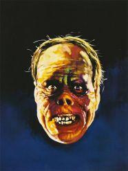 1901489e9b96aa7101563daa3d8f02b0--horror-artwork-lon-chaney