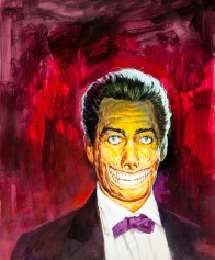 basil-gogos-famous-monsters-of-filmland-126-mr-sardonicus