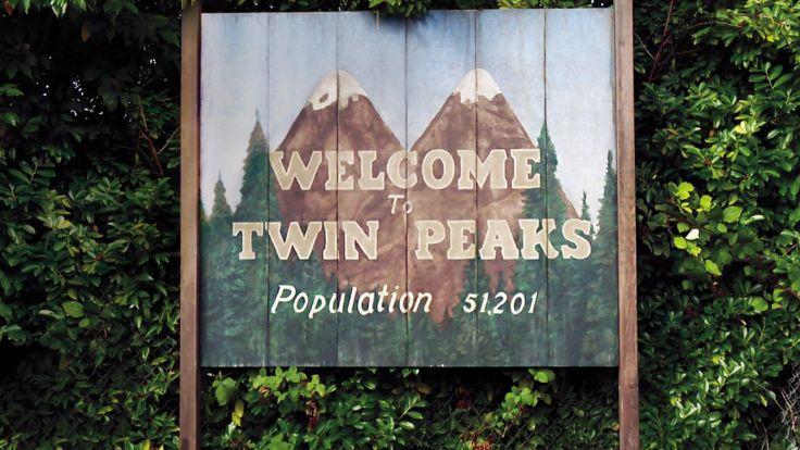 twinpeaks.0.jpg