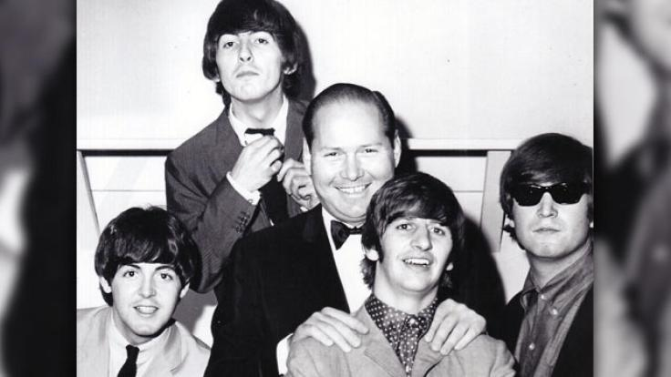 640_David_Picker_Beatles_131003.jpg