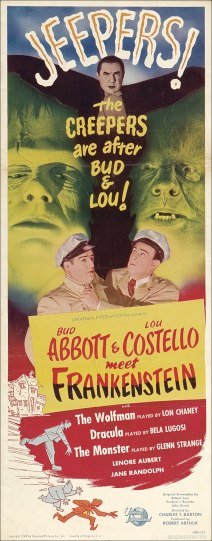 abbott_and_costello-frankenstein.jpg