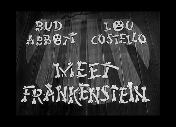 acfrankenstein-movie-screencaps.com-.jpg