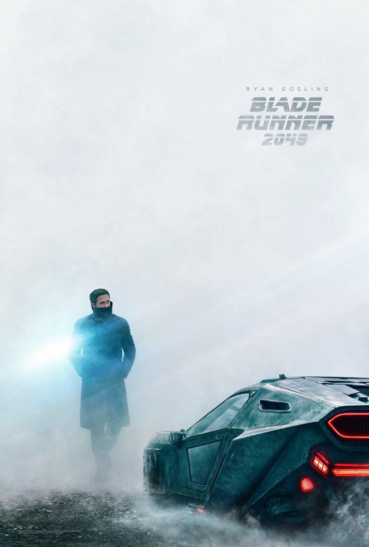 blade-runner-2049-poster-ryan-gosling.jpeg