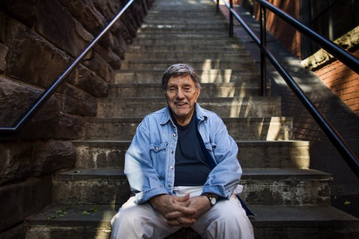 ct-william-peter-blatty-dead-exorcist-author-20170113.jpg