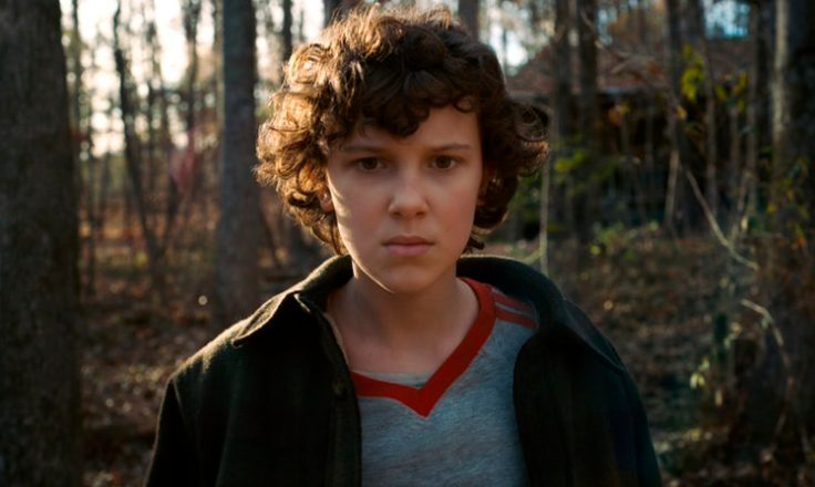 8dc2aad3-65c6-4806-82c0-d9710fa4494a-eleven-stranger-things.jpg