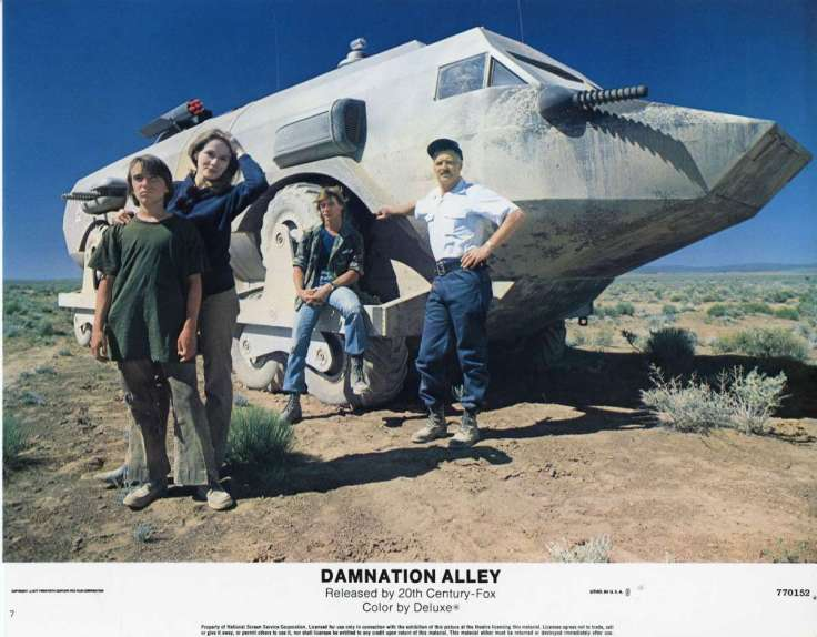 damnation-alley-featured.jpg