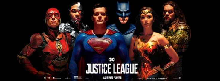 justice-league-banner-superman-1059903-1280x0.png.jpeg