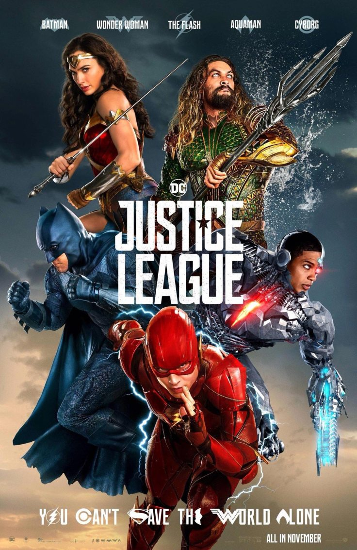 justice-league-poster-15.jpg