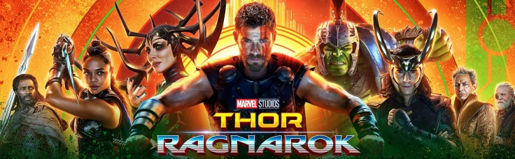 r_thorragnarok_header_nowplaying_47d36193