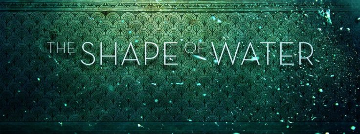 shape-of-water-poster.jpg