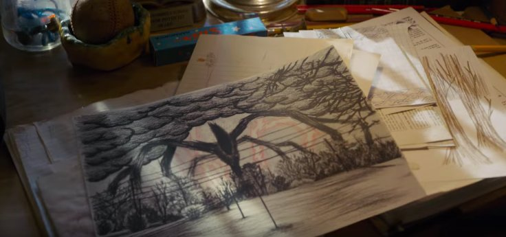 stranger-things-season-2-wills-drawing.jpg