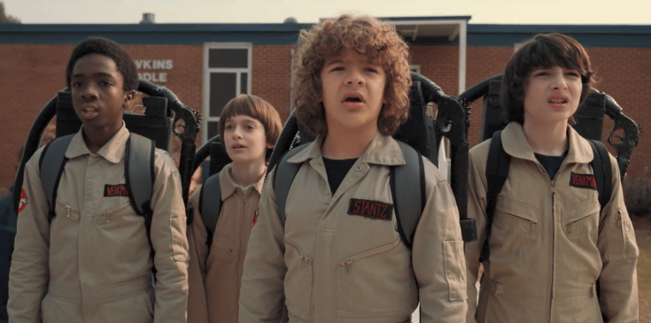 stranger_things_2_netflix_review_-_high-def_digest_review_4.png