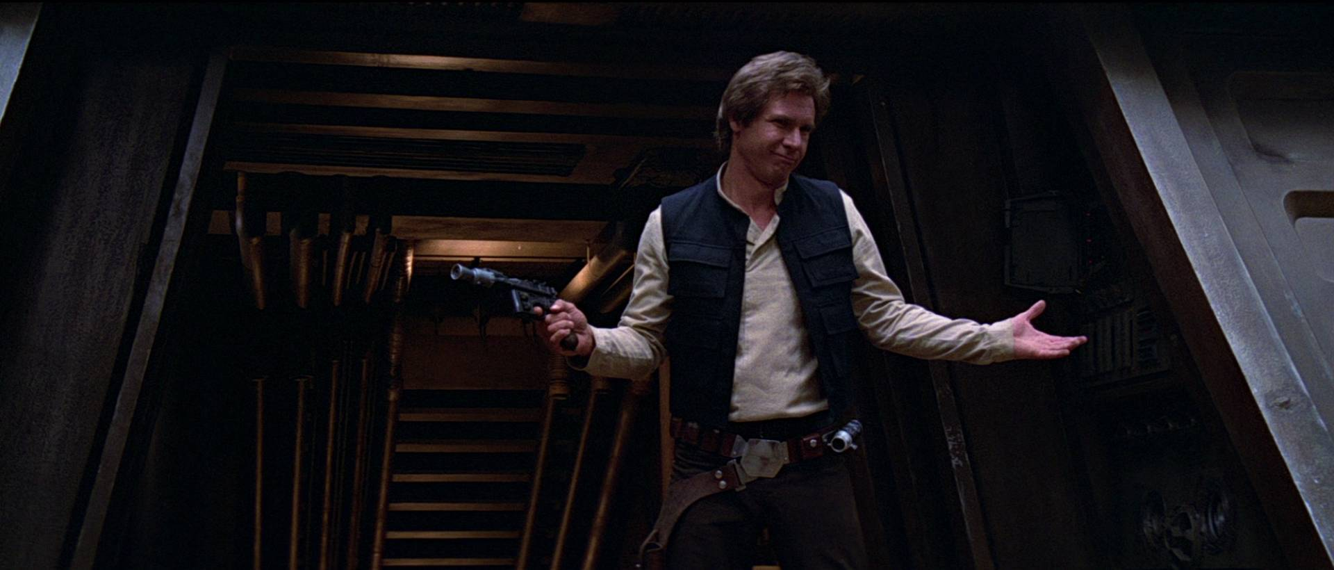 star-wars-episode-vi-han-solo.jpg
